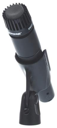Микрофон Shure SM57-LCE инструментальный