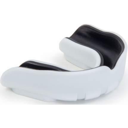 Капа Jabb JH603P белая/черная Junior