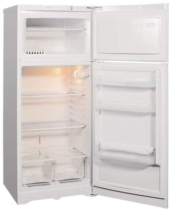 Холодильник Indesit TIA 14 White