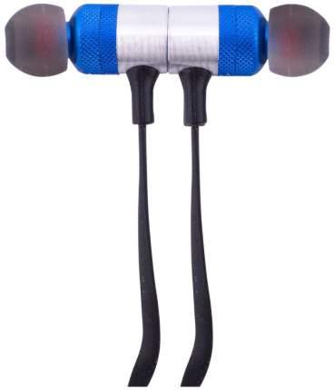 Беспроводные наушники Ipipoo iL92BL Blue
