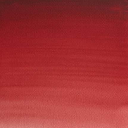 Акварель Winsor&Newton Artists Watercolour каштановый перилен 5 мл