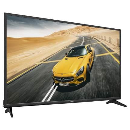 LED телевизор 4K Ultra HD ВИТЯЗЬ 55LU1207