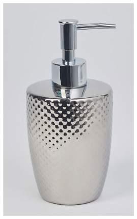 Дозатор для жидкого мыла Hoff Celebrity
