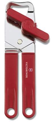 Консервный нож Victorinox 7.6857 17.7 см