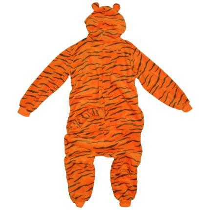 Пижама-кигуруми Lilkrok Тигра 160-169 см