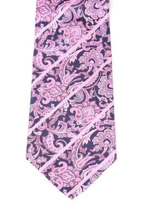 Галстук мужской STEFANO RICCI 89000/4 розовый