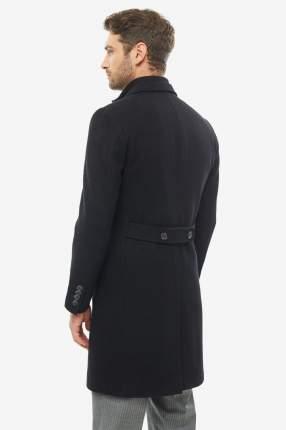 Пальто мужское BTC 12.025500 черное 48/176 RU
