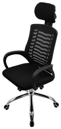 Офисное кресло B&C K-B013 Черный