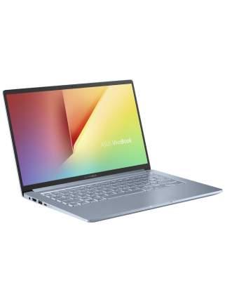 Ноутбук Asus X403FA-EB210