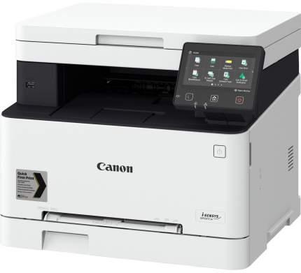 Лазерное МФУ Canon i-SENSYS MF641Cw