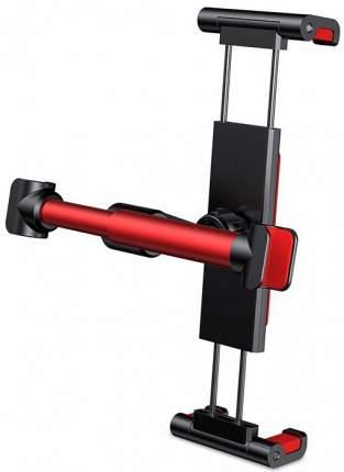 Автомобильный держатель Baseus Back Seat Car Mount Holder (Red)