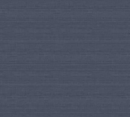 """Пододеяльник Евростандарт из перкаля (100% Х/Б) """"Эко 7 графит"""""""