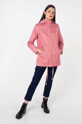 Ветровка женская Baon B108020 розовая M