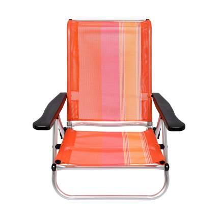 Кресло для пикника Boyscout 61181