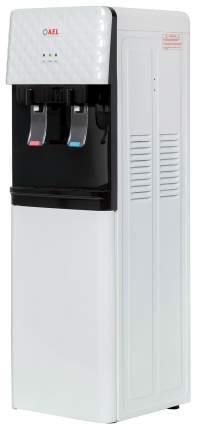 Кулер для воды AEL LD-AEL-88c White/Black