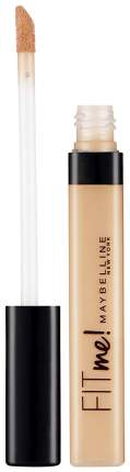Консилер Maybelline Fit Me Concealer 10 Light 6,8 мл