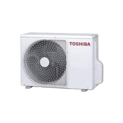Сплит-система Toshiba RAS-24S3KHS-EE/RAS-24S3AHS-EE