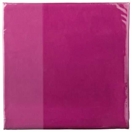 Наволочка Santalino розовый 50x50