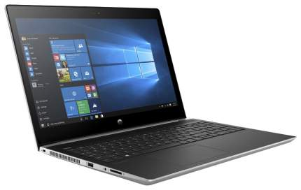 Ноутбук HP ProBook 450 G5 4WV15EA