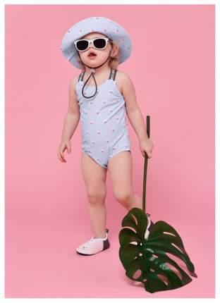 Детский купальник для бассейна Happy Baby 50522