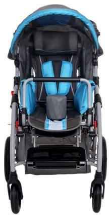 Кресло-коляска Армед H 006 для детей ДЦП 18 '' 230-255 мм