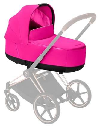 Спальный блок Cybex для коляски Priam Iii Fancy Pink
