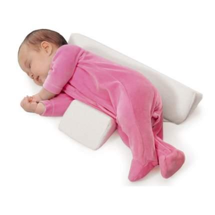 Plantex подушка-поддержка baby sleep