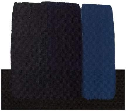 Масляная краска Maimeri Artisti прусский синий 40 мл