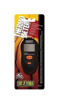 Термометр для террариума Exo Terra Инфракрасный PT-2474