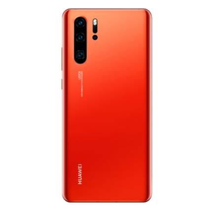 Смартфон Huawei P30 Pro 512Gb Amber Sunrise (VOG-L29)