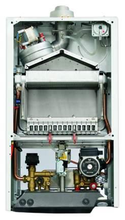 Газовый отопительный котел Baxi LUNA-3 280 Fi