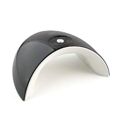 TNL, Лампа UV/LED Mood, 36W, черная