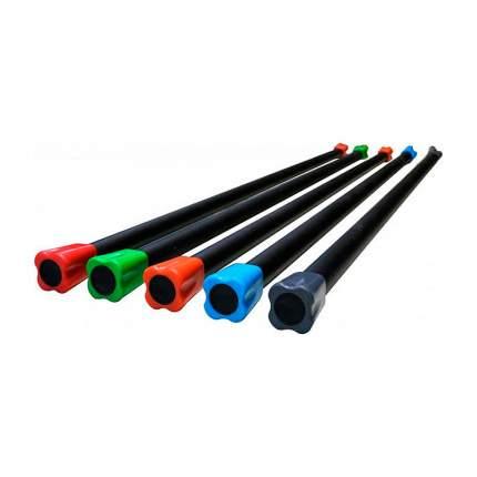 Гимнастическая палка (бодибар) 1кг HKFL110