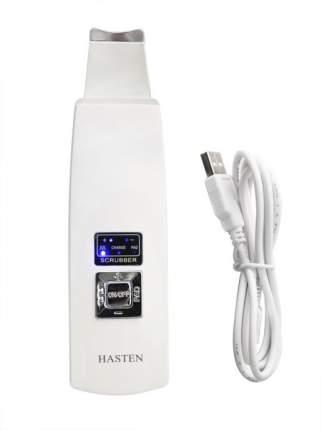 Массажер-очиститель для лица HASTEN HAS1200