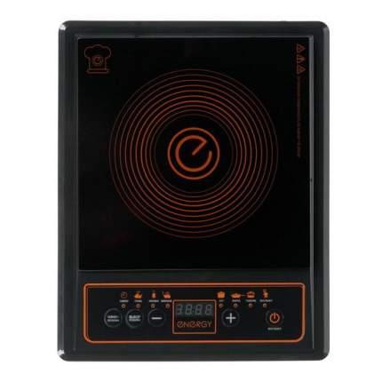 Настольная индукционная плитка ENERGY EN-919