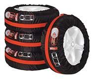 Чехлы и мешки для колес