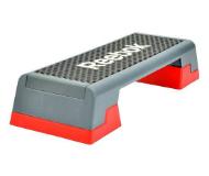 Степ-платформы и тренажеры для баланса