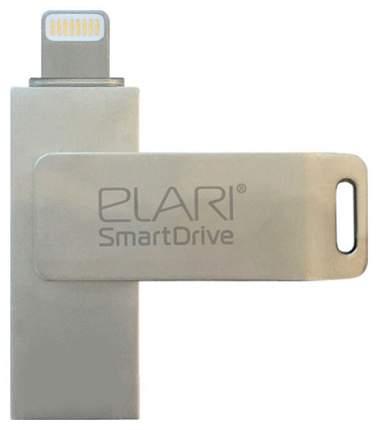 Флэш диск для Apple Elari Smartdrive 128GB