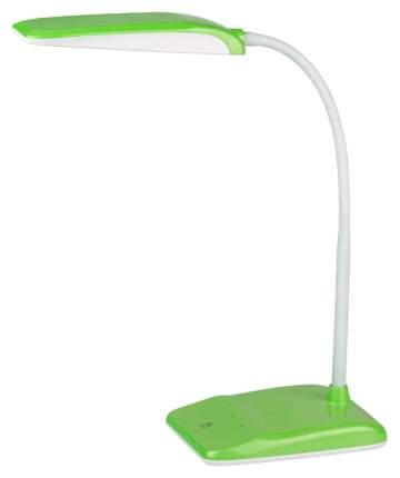 Светильник LED ЭРА NLED-447-9W-GR