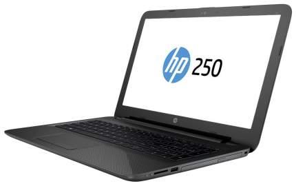 Ноутбук HP 250 G4 M9S82EA