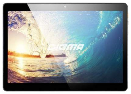 Планшет Digma Plane 9505 8Gb 3G Black