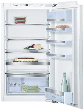 Встраиваемый холодильник Bosch KIR31AF30R White