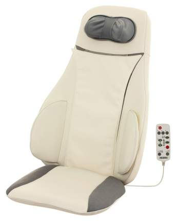 Массажер для спины с подогревом сидения Planta MN-900W