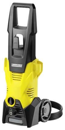 Электрическая мойка высокого давления Karcher K 3 1.676-000.0