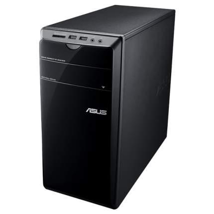 Системный блок ASUS CM1740-RUCH23