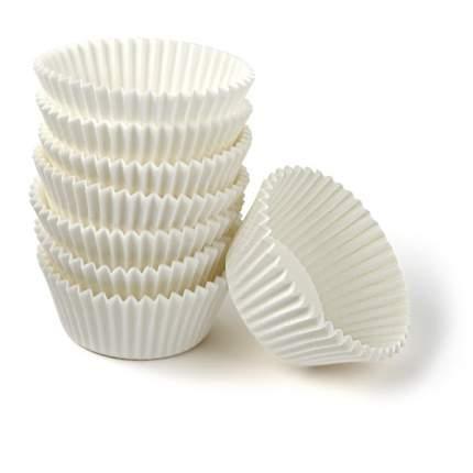 Формочка для выпекания кексов (бумага) 100 шт. Fackelmann 43436