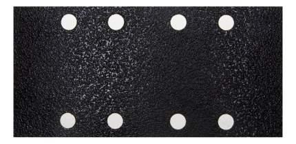 Лист для вибрационной шлифовальной машины Uragan 907-21101-060-50