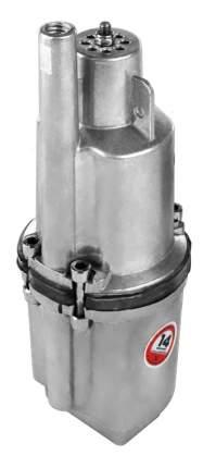 Скважинный насос СОЮЗ НГС-97128В