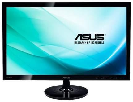 Монитор Asus VS248HR