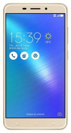 Смартфон Asus Zenfone 3 Laser ZC551KL 32Gb Gold (4G005RU)